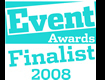 Event Award 1985 Logo